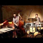 Inner Urge (Nathan – Ibarra – Restuccia Trio) Mingus Bar 2017