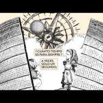 Daniel Drexler – Al Menos un Segundo feat. Marcelo Jeneci