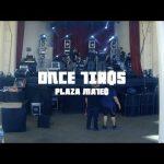 Once Tiros – Plaza Mateo