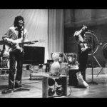Pink Floyd – Syd Barrett / David Gilmour