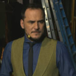Ismael Serrano – Papá, Cuéntame Otra Vez (20 Años – Hoy Es Siempre)