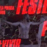 La Vela Puerca – Festejar para Sobrevivir (Documental)