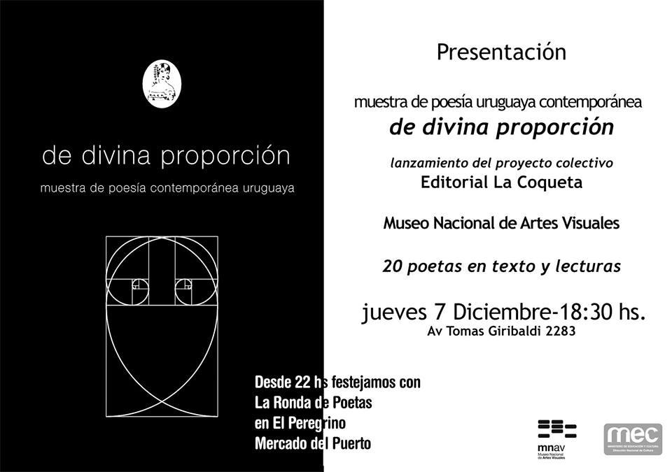 proyecto editorial La Coqueta