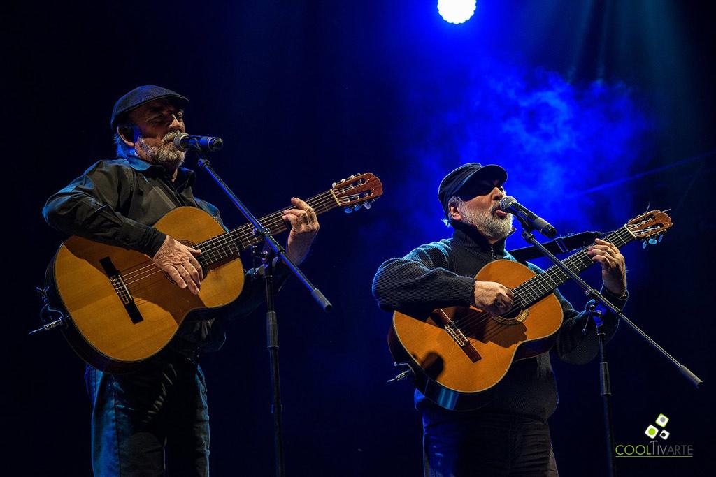 40-Años-de-Larbanois-&-Carrero---noviembre-2017---teatro-de-verano-foto-martin-pereira