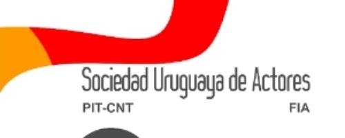 LEY NACIONAL DE TEATRO INDEPENDIENTE