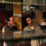 CASOS EN EL MICONS – Felipe Polleri + Juan Fielitz