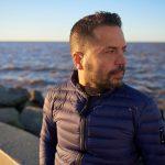 Entrevista a Daniel Drexler: composición y unicidad en dimensión poética