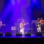 Música Joven – Movida Joven