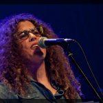 Casa de la Mujer 30 años presenta: Samantha Navarro en concierto