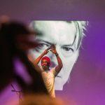 Seu Jorge / Tributo a David Bowie