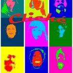 Cliché – Y otros trastornos de la especie humana