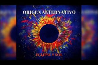 Origen Alternativo - Eclipse y Sol