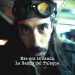 El Chevrolé (1998)
