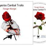 PROYECTO CANIBAL TROILO – SHOW DESPEDIDA DEL AÑO