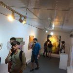 Muestra Manteca – Entrevista al colectivo MAMBO