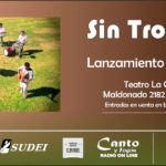 Vamos a ver, entrevista a Sin Tropiezo