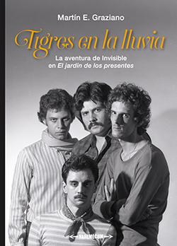 tigres_en_la_lluvia-Martín E Graziano