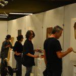 Dibujantes – Especie en peligro de extinción. Segunda edición