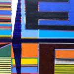 Fernando López Lage – El color Pharmakon