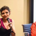 Lanzamiento del proyecto colectivo Editorial La Coqueta