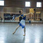 La danza de Uruguay se enaltece con una visita muy especial