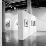 EXPOSICIÓN FOTOGRÁFICA: Un Expresionismo Feroz de Alberto García Alix