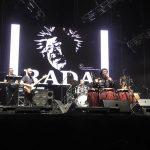 Noche de Rock – Luego de 30 años volvió Montevideo Rock