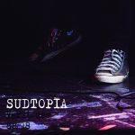 Sudtopia Versiones 88/98