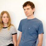 El EP de dos – proyecto de Lucía y Andrés Torrón