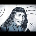 Jorge Nasser – Descartes (Oficial lyric video)