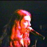 LA TRAMPA – 1995 (SHOW COMPLETO)