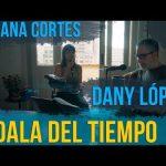 Vidala del tiempo – Dany López e Juliana Cortes | Elefante Sessions