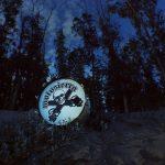 Disco nuevo – nuevo álbum de Motosierra