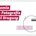 Se lanzó el Premio de fotografía del Uruguay