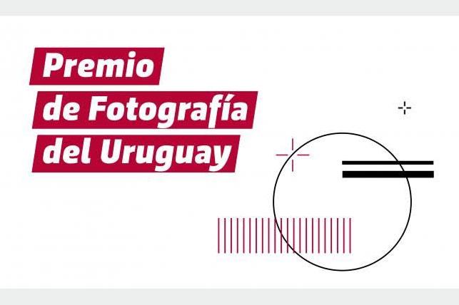 premio fotografía uruguay