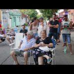 La cultura a la calle y en circulación – Jazz a la Calle
