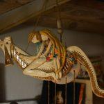 CONVOCATORIA dirigida a talleres artesanales de América Latina – Stand de UNESCO-WCC