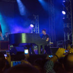 James Blunt – The Afterlove Tour en Uruguay