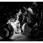 Llamadas 2018 – Barrio Sur y Palermo – Montevideo