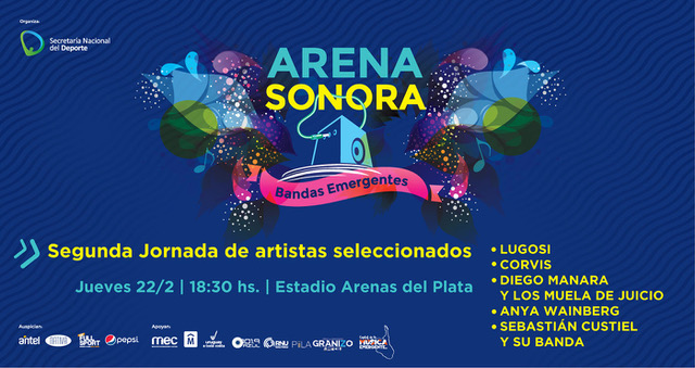 grafica Arena Sonora_editable curvas