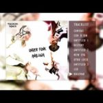 TRAPERA POWER – Track 10 Bulevar