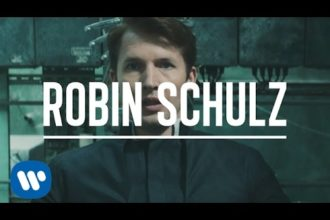 Robin Schulz – OK (feat. James Blunt) (Official Music Video)