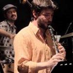 Leo Maslíah – Algo ritmo