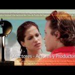 21º Festival de Cine de Punta del Este 2018