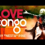 Congo ft Gary Nesta Pine – Love