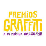 Premios Graffiti 2018 – nominados