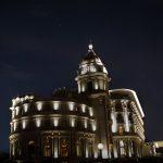 El Verano por la Rambla de Montevideo
