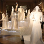 Amor es Amor- El matrimonio igualitario según Jean Paul Gaultier