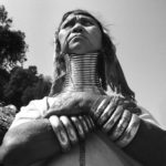 Archivo Aldo Sessa 1958-2018: 60 años de imágenes
