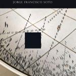 Jorge Francisco Soto – Geometrias imperfeitas no Jabutipê